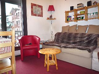 Charming House with Television and Microwave - Chamonix vacation rentals