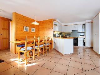 4 bedroom Villa in Verbier, Valais, Switzerland : ref 2241614 - Verbier vacation rentals