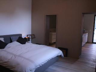 Tango - Studio, 1st Floor - ZEA 39146 - Liege vacation rentals