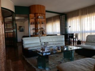 3bedroom apartment in the city centre - Verona vacation rentals