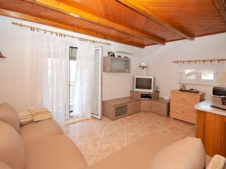 Apartment Elena - Mastrinka vacation rentals
