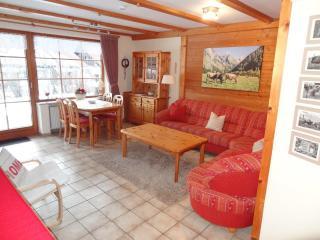 Ferien im Allgäu - gemütliche Ferienwohnung - Missen-Wilhams vacation rentals