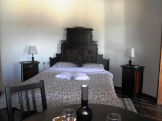 Beautiful 1 bedroom Drnis Bed and Breakfast with Internet Access - Drnis vacation rentals