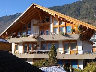 Schwizi's Holiday Apartments - INH 26170 - Interlaken vacation rentals