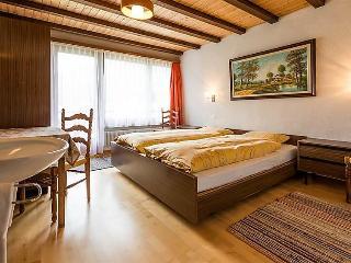 Atlas (SGF1700) - INH 26362 - Saas-Fee vacation rentals