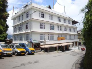 Boutique Luxury Accommodation - Gangtok vacation rentals