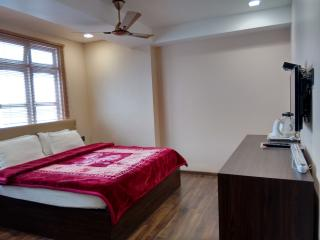 Bright 10 bedroom Resort in Gangtok - Gangtok vacation rentals