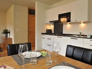 1 bedroom Apartment in Lenzerheide, Mittelbunden, Switzerland : ref 2235907 - Lenzerheide vacation rentals