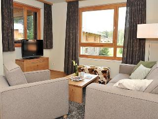 2 bedroom Apartment in Lenzerheide, Mittelbunden, Switzerland : ref 2236185 - Lenzerheide vacation rentals
