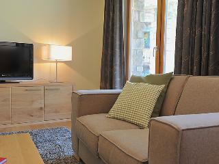 3 bedroom Apartment in Lenzerheide, Mittelbunden, Switzerland : ref 2236014 - Lenzerheide vacation rentals