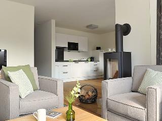 2 bedroom Apartment in Lenzerheide, Mittelbunden, Switzerland : ref 2236355 - Lenzerheide vacation rentals