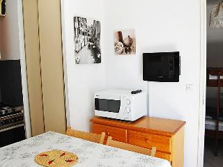 1 bedroom House with Television in Villers-sur-Mer - Villers-sur-Mer vacation rentals