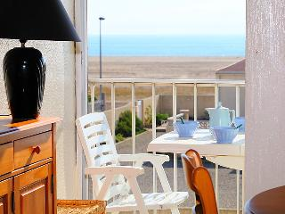 Vacation rentals in Occitanie