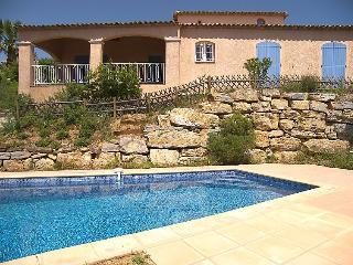 Villa in La Londe Les Maures, Cote d'Azur, France - La Londe Les Maures vacation rentals