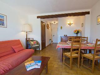 Bonporteau - INH 32208 - Cavalaire-Sur-Mer vacation rentals