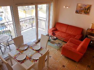 Marina Port Valais - INH 37790 - Montreux vacation rentals