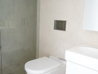 Casa Grande - 3 Bedroom Penthouse with Terrace - SBR 38039 - Miami vacation rentals