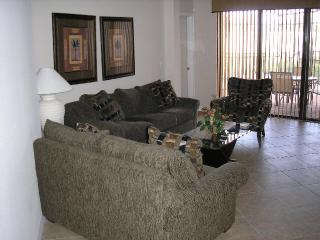 Villa Sorrento - 4 BR Private Pool Home, South Facing - MVS 45601 - Haines City vacation rentals