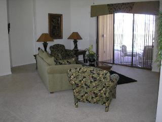 Villa Sorrento - 4 BR Private Pool Home, West Facing - MVS 45602 - Haines City vacation rentals