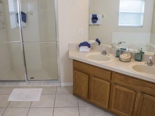 Glenbrook - 4 BR Private Pool Home, Game Room - IPG 47065 - Four Corners vacation rentals