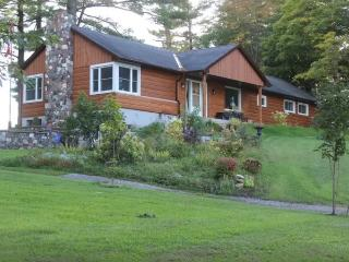 Newly Renovated Modern Cottage - Bancroft vacation rentals