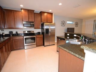 Cypress Pointe -1174ECPJGIE - Orlando vacation rentals