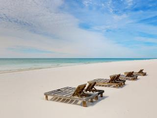 Perdido Key Luxury Vacation Rental – Gulf front - Pensacola Beach vacation rentals