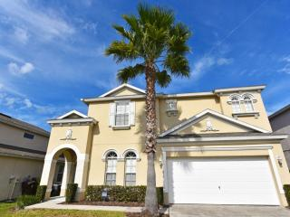 6 bedroom House with Balcony in Haines City - Haines City vacation rentals