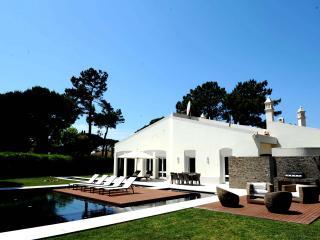 Villa Majestic - Vale do Lobo vacation rentals