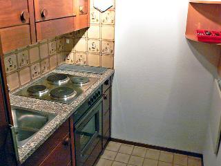 1 bedroom Apartment in Silvaplana Surlej, Engadine, Switzerland : ref 2298480 - Silvaplana vacation rentals