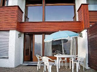 2 bedroom House with Internet Access in Anzere - Anzere vacation rentals