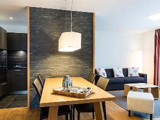 2 bedroom Apartment in Engelberg, Central Switzerland, Switzerland : ref 2241816 - Engelberg vacation rentals