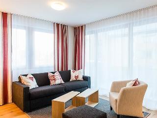 2 bedroom Apartment in Engelberg, Central Switzerland, Switzerland : ref 2241810 - Engelberg vacation rentals