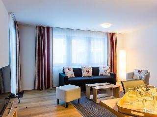 2 bedroom Apartment in Engelberg, Central Switzerland, Switzerland : ref 2241836 - Engelberg vacation rentals