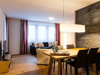 2 bedroom Apartment in Engelberg, Central Switzerland, Switzerland : ref 2241839 - Engelberg vacation rentals