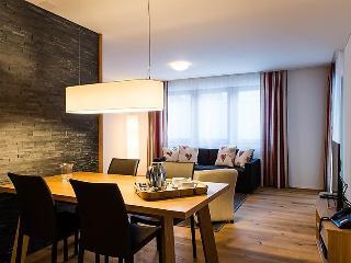 2 bedroom Apartment in Engelberg, Central Switzerland, Switzerland : ref 2241841 - Engelberg vacation rentals