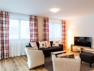2 bedroom Apartment in Engelberg, Central Switzerland, Switzerland : ref 2241845 - Engelberg vacation rentals