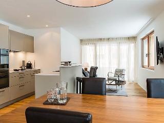 2 bedroom Apartment in Engelberg, Central Switzerland, Switzerland : ref 2241850 - Engelberg vacation rentals