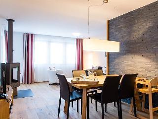 2 bedroom Apartment in Engelberg, Central Switzerland, Switzerland : ref 2241819 - Engelberg vacation rentals