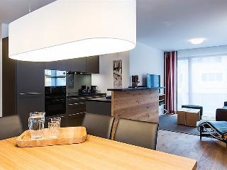 2 bedroom Apartment in Engelberg, Central Switzerland, Switzerland : ref 2241822 - Engelberg vacation rentals