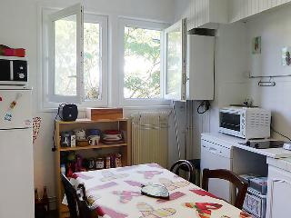 Beautiful House with Television and Microwave - Hendaye vacation rentals