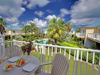 Periwinkle 106 at Palmyra Village - Providenciales vacation rentals