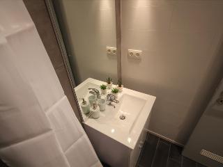 Rogier - Studio, 1st Floor - ZEA 48455 - Liege vacation rentals