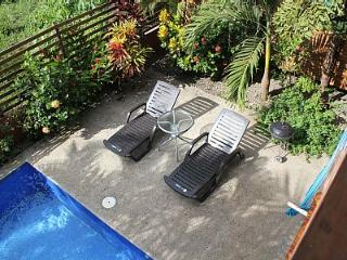 Private Pool, Perfect for Families and Couples! - Dominical vacation rentals
