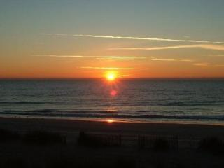 Nice Condo with Internet Access and A/C - Myrtle Beach vacation rentals