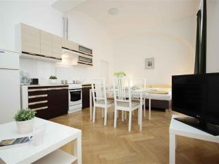 Old Town B23 - AAZ 48870 - Prague vacation rentals