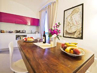 Castellabate Suite - Marina Grande - Santa Maria di Castellabate vacation rentals