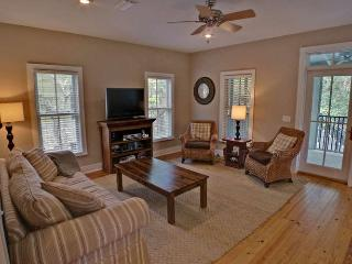 Cozy 3 bedroom House in Seacrest Beach - Seacrest Beach vacation rentals