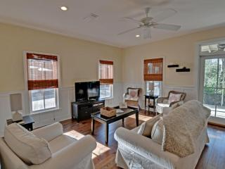 MCBTS-9 Creek Park - Seacrest vacation rentals