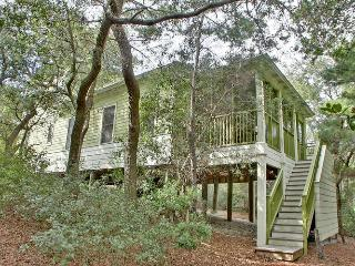 VM - 4184 ~ RA87703 - Seacrest Beach vacation rentals